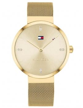 zegarek damski Tommy Hilfiger 1782217