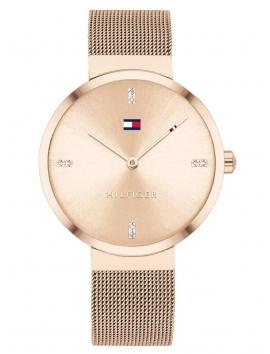 zegarek damski Tommy Hilfiger 1782218