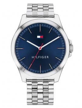 zegarek męski Tommy Hilfiger 1791713