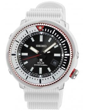 zegarek męski Seiko Prospex SNE545P1