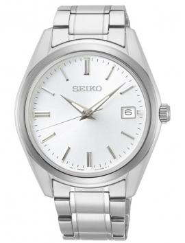 zegarek męski Seiko Classic SUR307P1