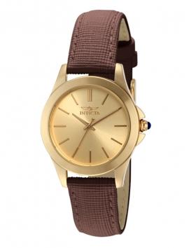 Zegarek damski INVICTA  15150
