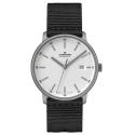 zegarek męski Form A 027/2000.00