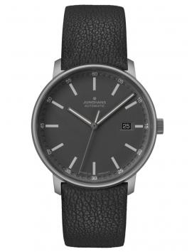 zegarek męski Junghans Form A 27/2001.00