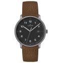 zegarek męski Junghans Form A 027/2002.00