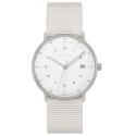 zegarek damski Junghans Max Bill 047/4050.04
