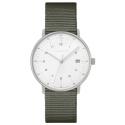 zegarek damski Junghans Max Bill 047/4051.04