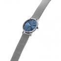zegarek męski mesh