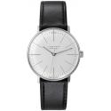 zegarek do garnituru Junghans 027/3700.04