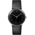 zegarek męski automatyczny Junghans 027/3400.04
