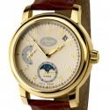 rosyjski zegarek Buran 310579/ 3426888
