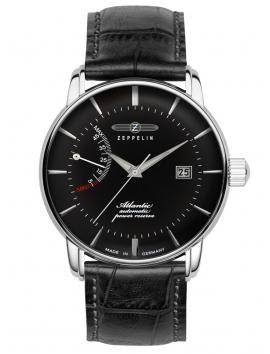 zegarek męski Zeppelin 8462-2