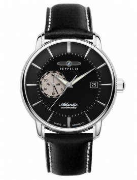 zegarek męski Zeppelin Atlantic 8470-2