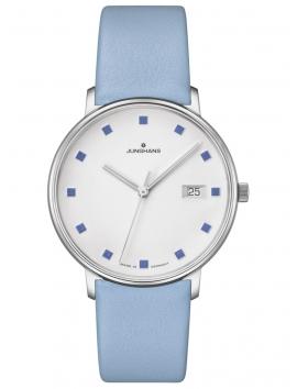 zegarek damski Junghans Form Lady 47/4055.00