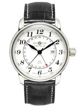 zegarek męski ZEPPELIN LZ127 Count Zeppelin 7642-1