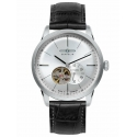 zegarek męski 7364-4