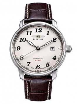 zegarek automatyczny 7656-1