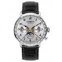 zegarek męski ZEPPELIN LZ129 Hindenburg 7036-1
