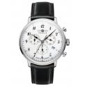 zegarek męski ZEPPELIN LZ129 Hindenburg 7086-1