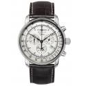Zegarek męski ZEPPELIN 100 Years Zeppelin 7680-1