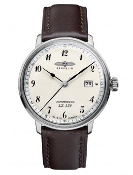 Zegarek męski ZEPPELIN LZ129 Hindenburg 7046-4