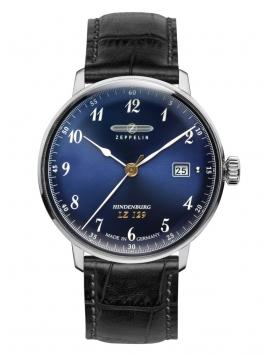 Zegarek męski ZEPPELIN LZ129 Hindenburg 7046-3