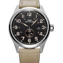 Szwajcarski zegarek męski GLYCINE KMU GL0132
