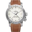 Szwajcarski zegarek męski Glycine GL0058