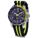zegarek męski z opcji z paskiem nato 6S21-2255253