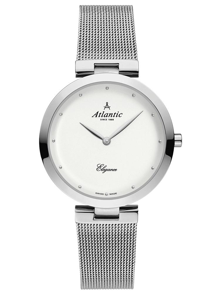 zegarek damski ATLANTIC Elegance 29036.41.21MB