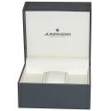 pudełko do zegarka Junghans
