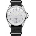 zegarek sportowy GLYCINE Combat 6 Vintage GL0124