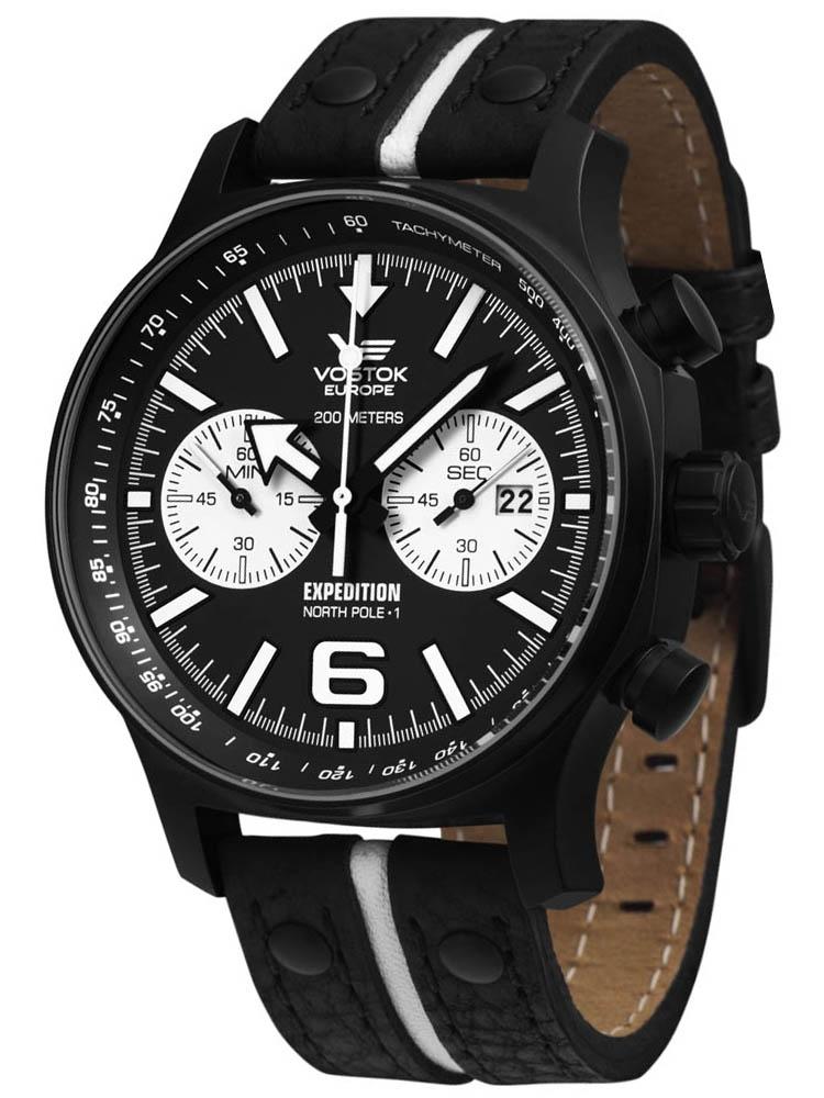 Zegarek męski 6S21-5955199