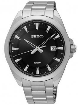 sportowy zegarek męski Seiko SUR209P1