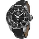 zegarek męski Vostok Europe NH35A-2255146