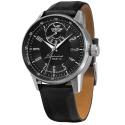 zegarek VOSTOK EUROPE GAZ-14 Limousine YN85-560A517