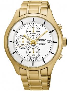 zegarek męski Seiko SKS544P1