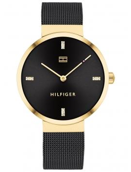 Zegarek damski Tommy Hilfiger 1782216