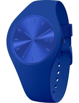 017906 ICE WATCH Colour damski zegarek na pasku silikonowym