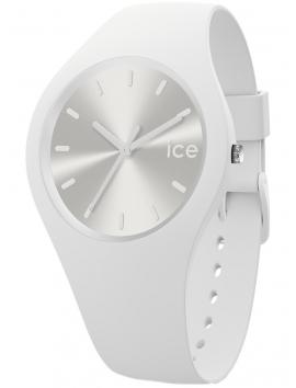018127 ICE WATCH Colour damski zegarek na lato