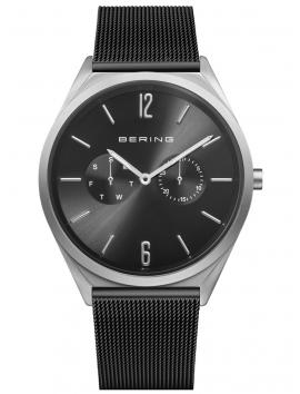 Zegarek męski Bering Ultra Slim 17140-102