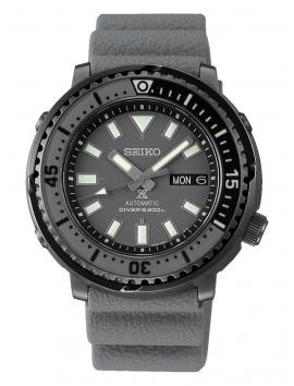 zegarek męski nurek Seiko Diver Automatic SRPE31K1