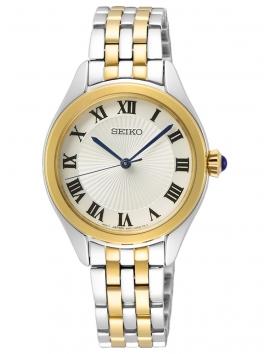 zegarek damski Seiko Classic SUR330P1