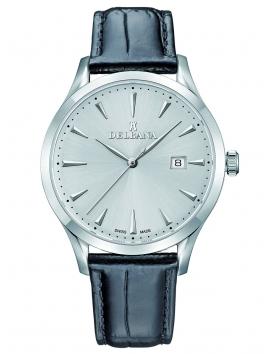 Zegarek męski Delbana Como 41601.694.6.061