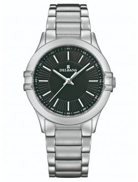 Zegarek damski Delbana 41701.587.1.031