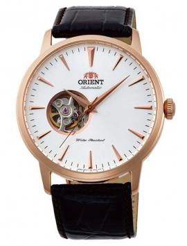 FAG02002W0 zegarek męski