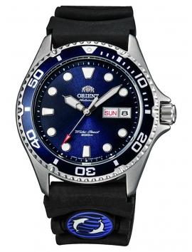 zegarek ORIENT Ray II Rubber
