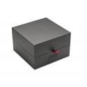 pudełko oraz gwarancja Oris