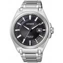 Zegarek męski na bransolecie Citizen BM6930-57E