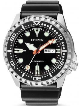 Zegarek męski sportowy Citizen NH8380-15EE